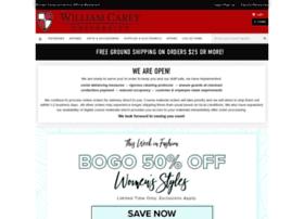 wmcarey.bncollege.com