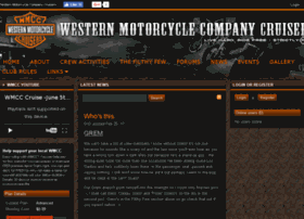wmcc.enjin.com