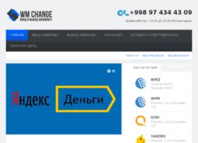 wmchange.org
