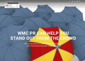 wmcpr.com.au