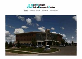 wmcrc.com