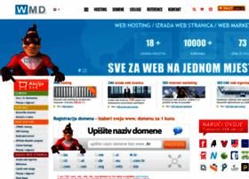 wmd-flash.com