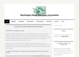 wmea.org