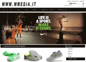 wmedia.it