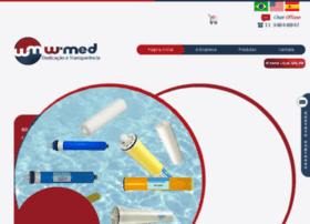 wmedical.com.br