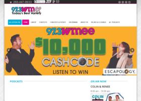 wmee.com