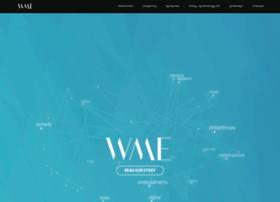wmeent.com