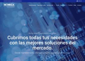 wmega.es