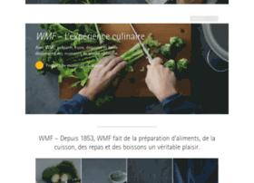 wmf.fr