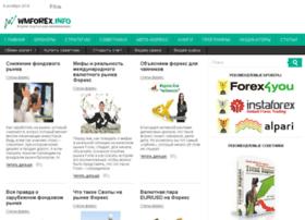 wmforex.info