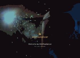 wmfreelancer.com