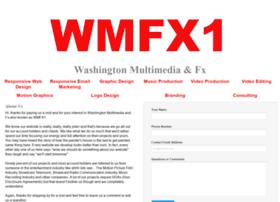 wmfx1.com