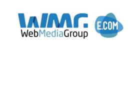 wmg-e.com