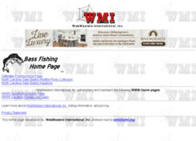 wmi.org