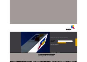 wmi.rhiem.com