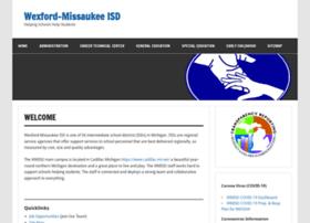 wmisd.org