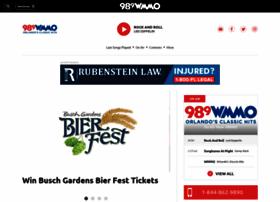 wmmo.com