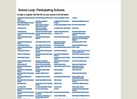 wmms.schoolloop.com