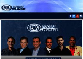 wmni.com