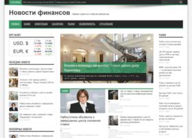 wmnow.ru