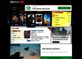 wmoov.com
