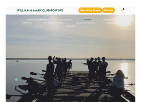 wmrowing.org