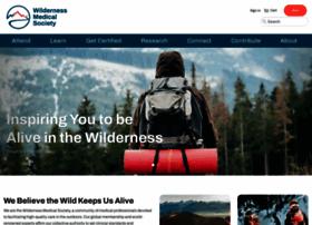 wms.org