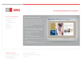 wms.pharma-privat.de