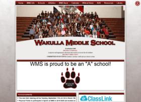 wms.wcsb.us