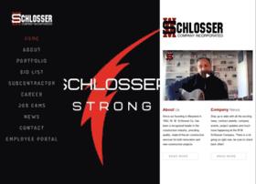 wmschlosser.com
