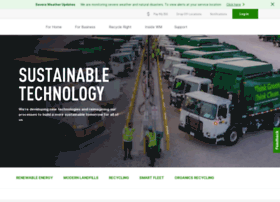 wmsustainabilityservices.com