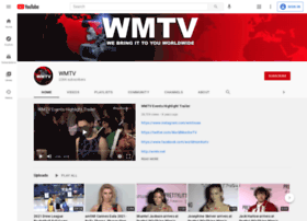 wmtv.net