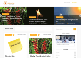 wmulher.com.br