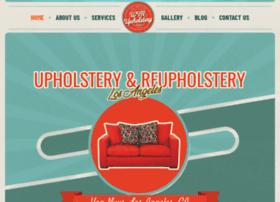 wmupholstery.com