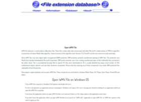 wmv.extensionfile.net