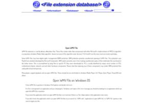 wmv.extensionfile.net