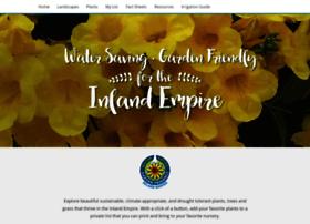 wmwd.watersavingplants.com