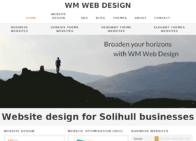 wmwebdesign.co.uk