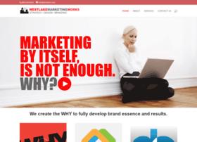 wmwinc.com