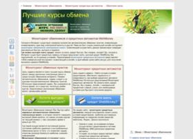 wmz-yandex.ru