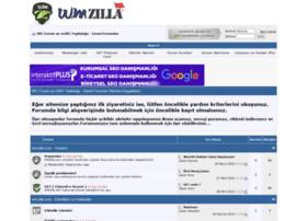 wmzilla.com