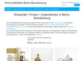 wn-brandenburg.de