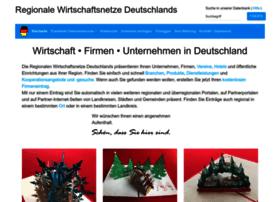 wn-deutschland.de