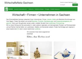 wn-sachsen.de