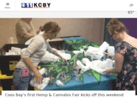 wn.kcby.com