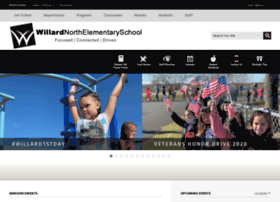 wn.willardschools.net