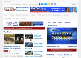 wn.witn.com