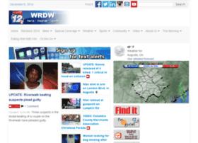 wn.wrdw.com