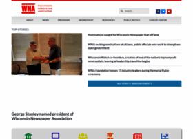 wnanews.com