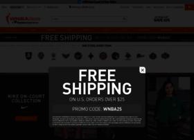 wnbastore.nba.com